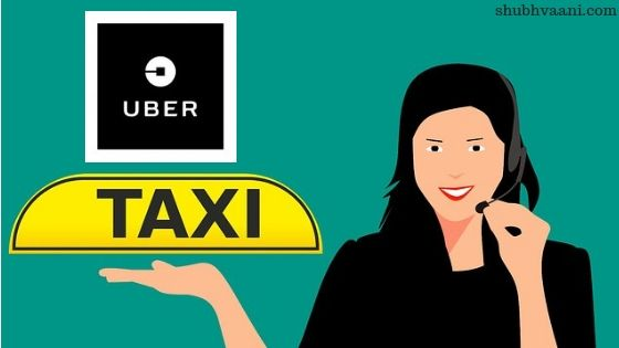 uber cab business plan in hindi