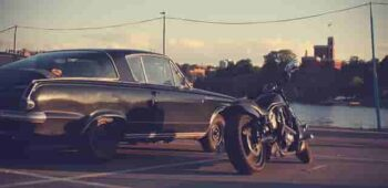 Car and Motorcycle Rental Business Plan in Hindi