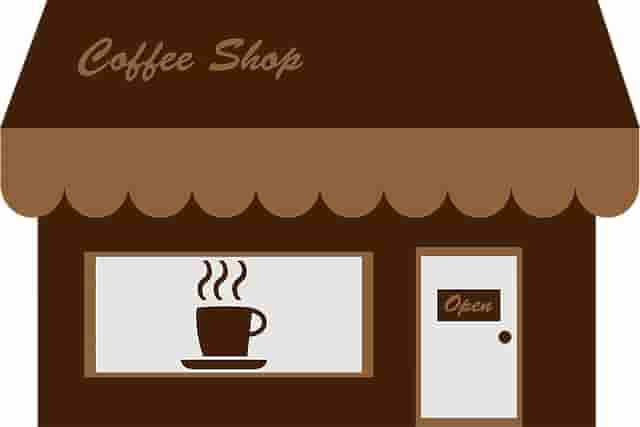 Coffee Shop Business Plan in Hindi
