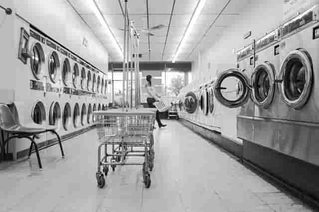 laundry-and-dry-cleaning-business-plan-in-hindi