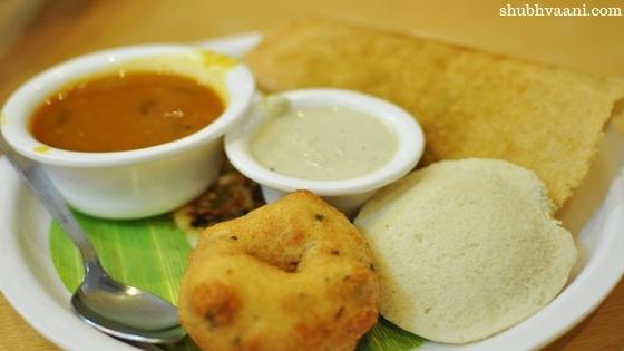 breakfast shop business ideas in hindi