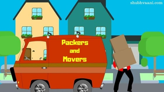 packers and movers business ideas in hindi