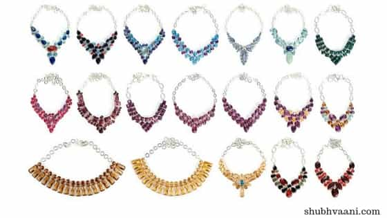 start own Artificial Handmade Jewellery Business in hindi