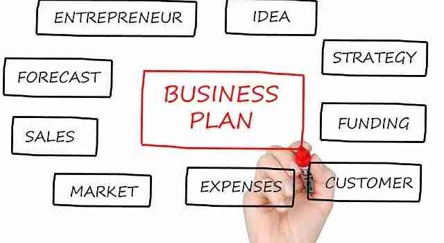 new business ideas 2020 hindi