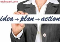 india business ideas hindi