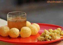 panipuri ka business in hindi
