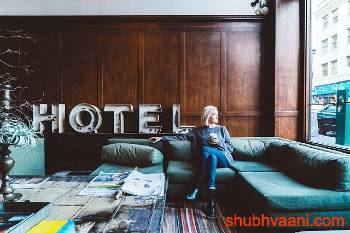 Hotel Management Course After 12th Pass in Hindi