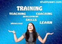 career in education kaise bane teacher
