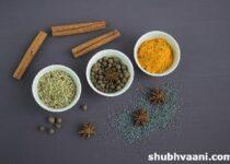 masala business in hindi