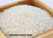How To Start Rice Mill Business In Hindi