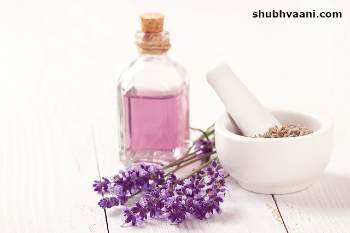 Perfume Manufacturing Business Full Process in Hindi